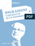 Vademecum_Migrazione