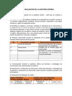taller_realizacionauditoriainterna (4).docx