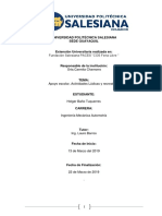 informe-Extensiones-Universitarias-UPS.docx