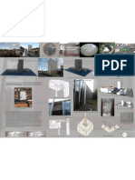 Presentation Board PDF