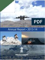 AnnualReport2013-14-ENG (1).pdf