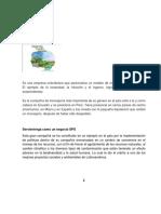 PROYECCION CIFRAS SPS 24563.docx