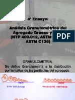 2DA_SESION_CURSO.pdf