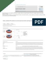 Bombas centrifugas-convertido (Autoguardado).docx