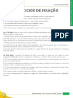 Bm Ctps 2606 n Direito Constitucional Questoes2