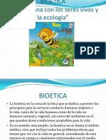 bioetica-110903233039-phpapp02
