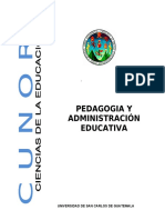 TRIFOLIAR PEDAGOGIA.pdf