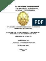 PROYECTO DE REDLICH KWONG.pdf