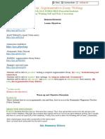 Lesson_Plan_Template - ARGUMENTATIVE ESSAY POWERFUL STUDENTS.docx