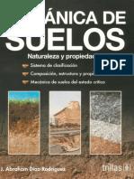 abraham-diacuteaz-rodriacuteguez-mecanica-de-suelos-naturaleza-y-propiedades.pdf