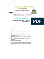 GEOLOGIA DE BOLIVIA ...UDABOL.docx