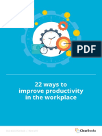 improve-productivity-in-workplace.pdf