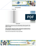 kupdf.net_evidence-the-perfect-city-town.pdf