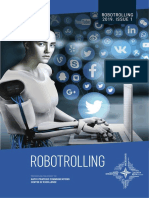 Web Robotrolling 06feb2019