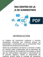 COMPRAS DENTRO DE LA CADENA DE SUMINISTROS.pptx