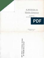 A divisão de Mato Grosso.pdf