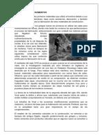 HISTORIA DE LOS PAVIMENTOS 2019.docx
