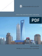 shanghai_world_financial_center_-_englisch.pdf