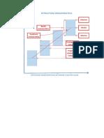 ESTRUCTURA REMUNERATIVA.pdf