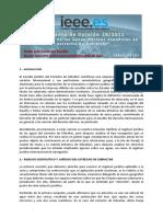 Aguas Marinas Espanolas Estrecho Gilbraltar.pdf
