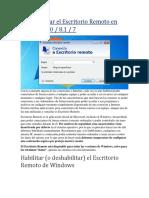 ESCRITORIO REMOTO.docx