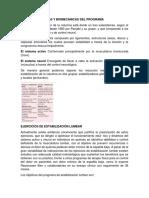 BASES FISIOLÓGICAS Y BIOMECÁNICAS DEL PROGRAMA.docx