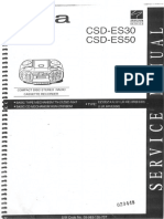 Aiwa--CSD-ES30--service--ID840.pdf