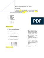 PREGUNTAS CIMENTACIONES.docx