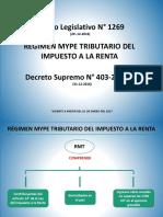 regimen mype tributario.pptx