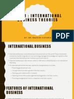 FMS PPT Unit 1 (10 files merged).pdf