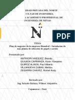 PLAN DE TRATAMIENTO.docx