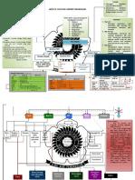 2 Web Of Caution Imunologi.docx