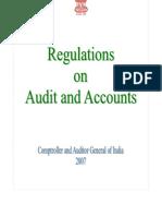 Regulation2007 (1).pdf