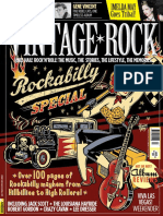 Vintage Rock #12 - 2014.07-08.pdf