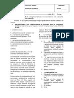 EVALUACIÓN SEXTO I (1).docx