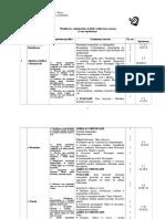 PLANIFICARE SEMESTRIALA BUNA CLASA A X-A 2011.doc