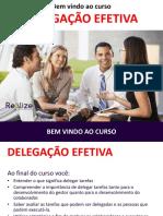 Delegação.pdf