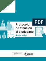 protocolo-atencion-ciudadano-sector-salud.pdf