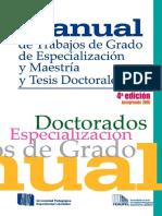 Manual de la UPEL 2015.pdf