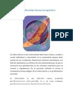 Tuberculosis abordaje farmacológico.docx