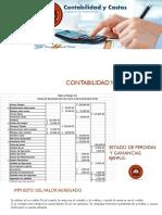 CALCULO IVA..pdf