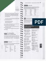 homonyms019.pdf