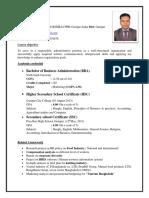 Md.Monir Hossain,Id-1410892630.pdf
