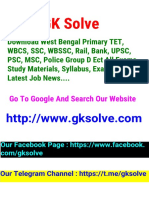 Bengali Mathematics PDF Books For Competitive Exams.pdf