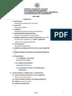 Syllabus Auditoria Informatica_cec