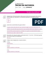 JORNADAS_CIE_9ANO_2BIM.pdf