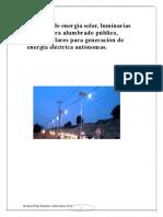 Proyecto alumbrado con paneles solares.docx
