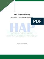 ICMachineConditionMonitoringBestPractice.pdf