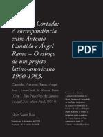 150060-Texto do artigo-324833-1-10-20181213.pdf
