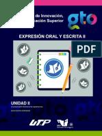 U2-PDF Okfin.pdf